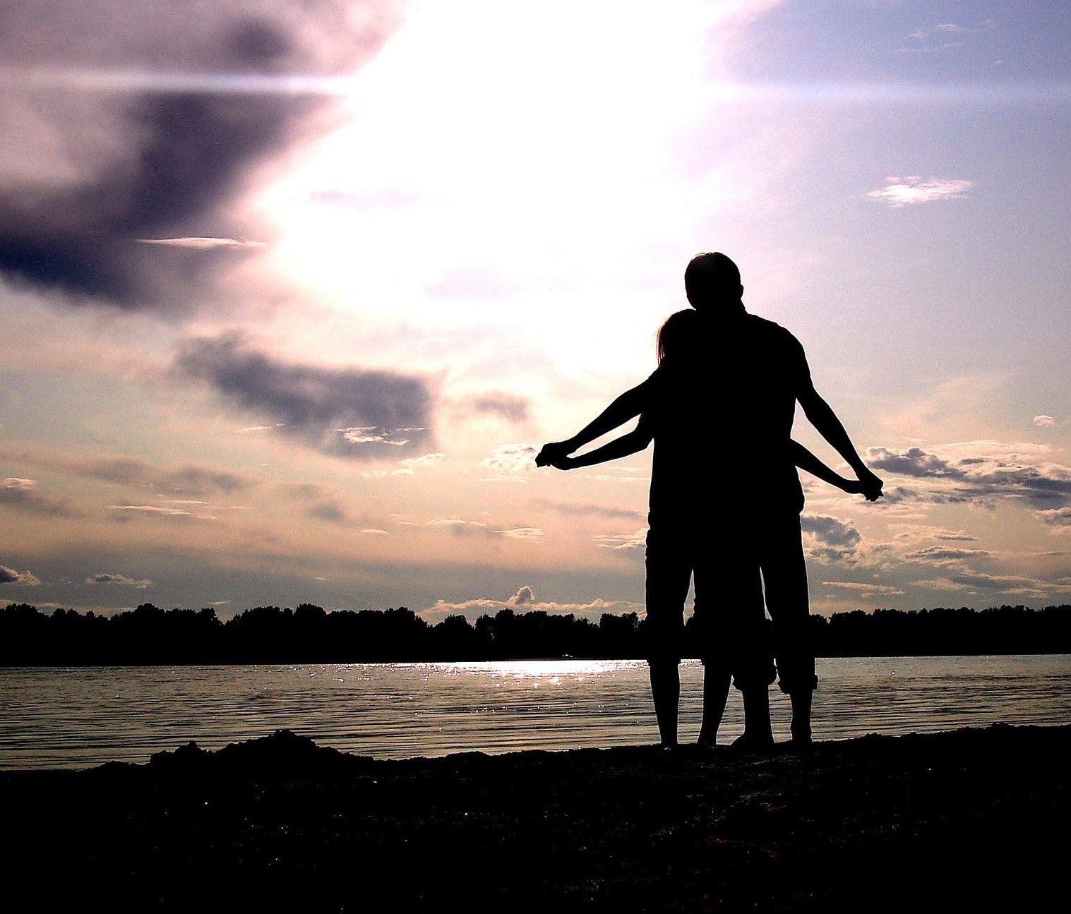 Сексуальность любовь и эротизм в современном обществе